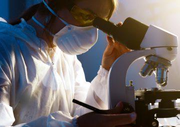 BioTechnology studies